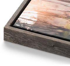 canvas-barnwood.jpg